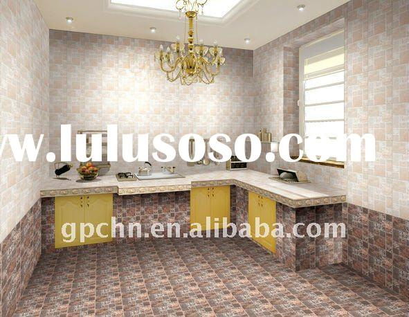 wall tile pattern ceramic floor tiles made in Linyi