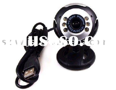 webcam free driver digital usb pc camera