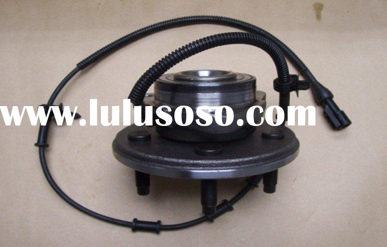 wheel hub assembly,JRM4500-SE,FORD EXPLORER 4X4/02-05,MOZO DE RUEDA,Ford hub,Ford bearing,Ford wheel