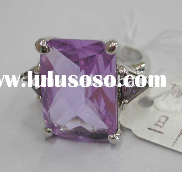 wholesales fashion jewelry rings