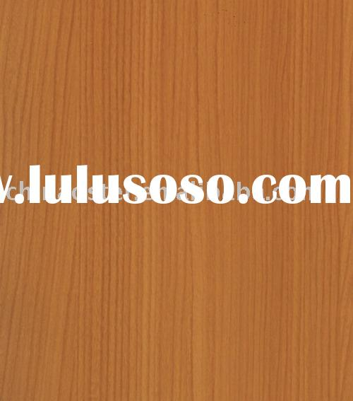 wood texture aluminum composite panel(ACP)