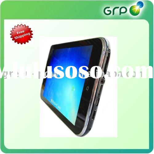10.1' Inch Multi Touch Screen Tablet Pc Google Android Tablet Keyboard