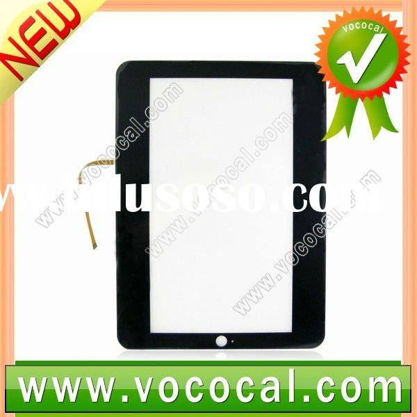 "10"" Touch Screen Tablet PC Replace"