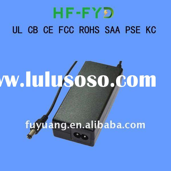 12V7.5A LCD TV Power Adapter