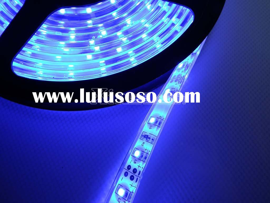 battery powered led strip light battery powered led strip. Black Bedroom Furniture Sets. Home Design Ideas