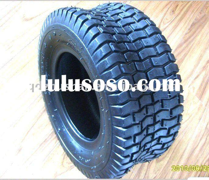 13x5.00-6 4ply Riding Lawn Mower Go Kart Tires