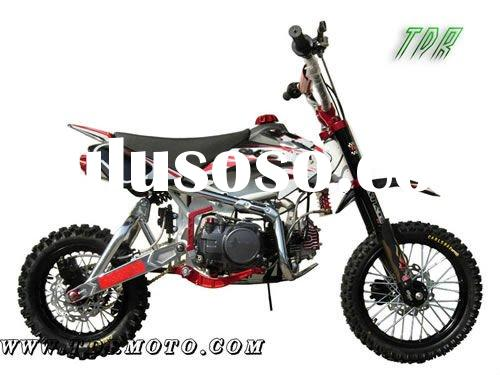 140 pit bikes for sale