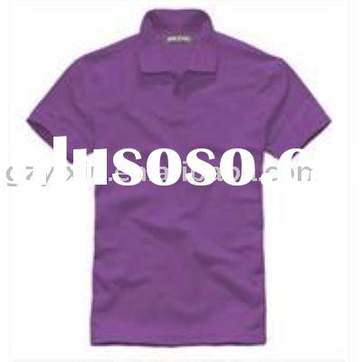Sell polo t shirt sell polo t shirt manufacturers in for What stores sell polo shirts