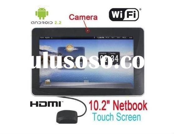 produces zenithink zt 180s epad2 tablet pc 1ghz 10 inch android 2 2 wifi webcam hdmi Teddy, Legends