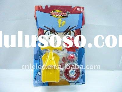 2011 new beyond metal fusion,bayblade hasbro,super gyro,battle online,battle spin top,beyblade alloy