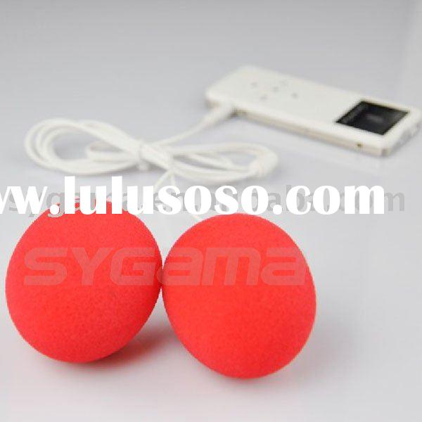 2011 newest music ball mini speaker,mp3 speaker,mobile speaker