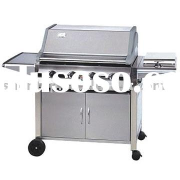 2012 Hot selling BBQ grill ,professional quality BBQ grill, gas barbecue,electric grill,mini charcoa