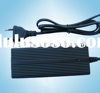 230V 12V 8A dc switching power supplies