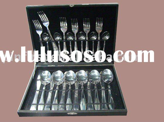 plastic flatware set 12 piece, plastic flatware set 12 piece ...