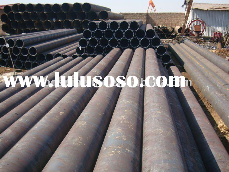 2 NB schedule 40 seamless steel pipe