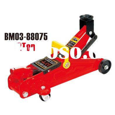 Manual Ton Mvp Pro Lift Floor Jack Parts Manual Ton Mvp