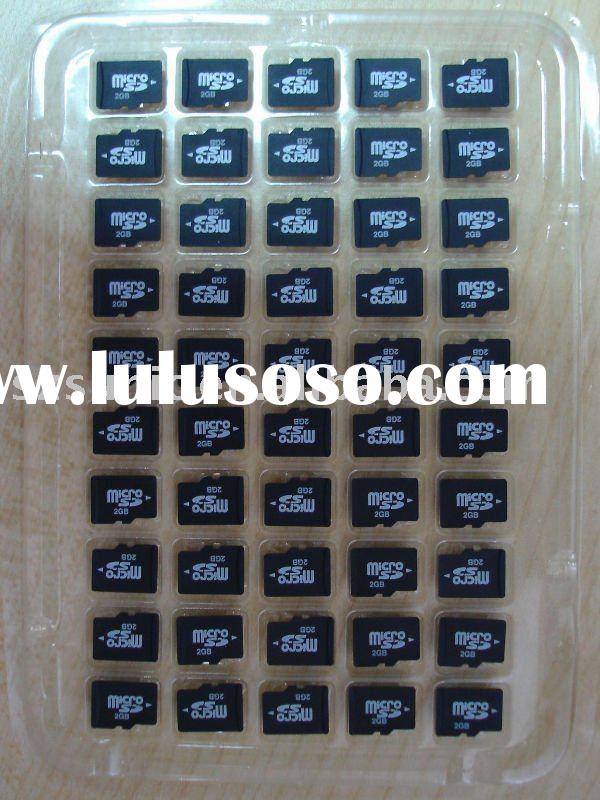 2gb micro sd card for mobile phone