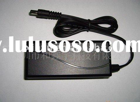 36W 24V/1.5A AC/DC SWITCHING POWER SUPPLY