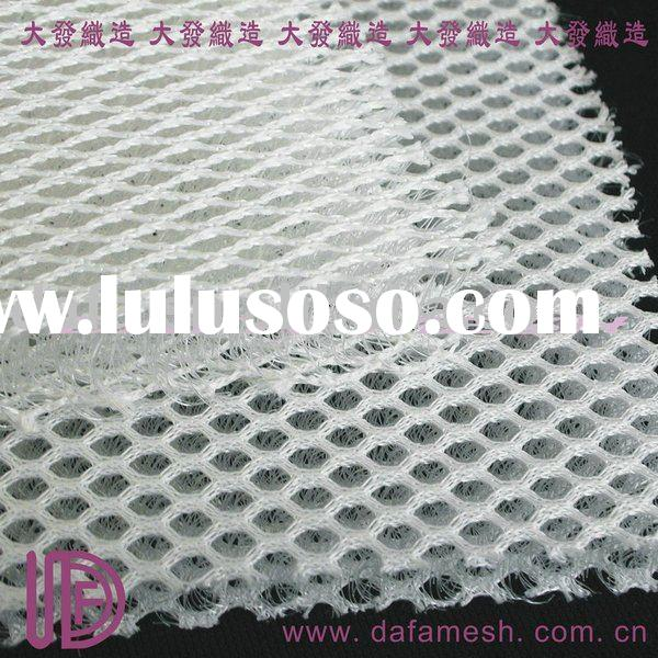 3d spacer fabric 3d spacer fabric manufacturers in for 3d space fabric