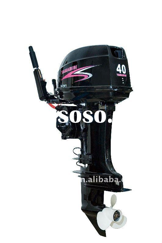 Used Honda 90 Hp Outboards For Autos Post