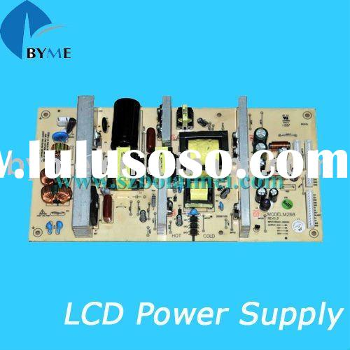 "42"" LCD TV power board inverter"