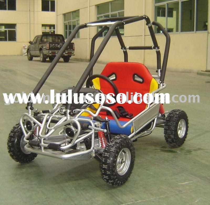Kid Karts For Bikes Kart/buggy,kid Bike Hdg50