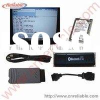 5054a scanner,PC Version scanner,VW and Audi professional automotive diagnostic tool-----30% discoun
