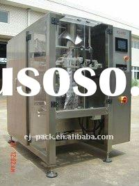50-60bags/min Automatic Cocoa Powder Packaging Machine