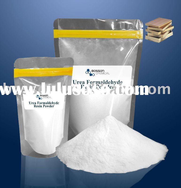 Urea Formaldehyde Fertilizer Manufacturers Lulusoso Page