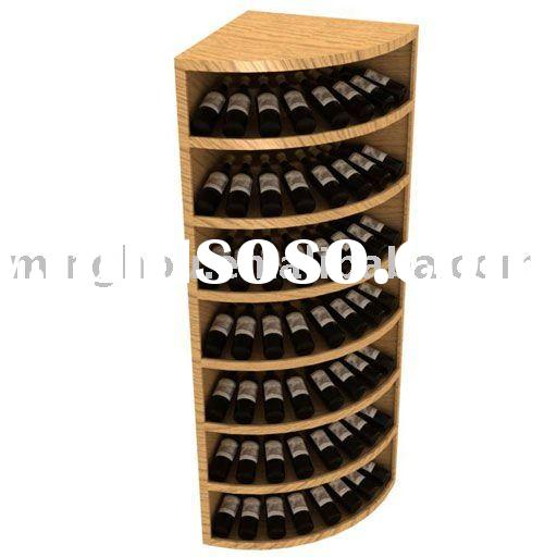 Wine Bottle Wall Rack Wine Bottle Rack