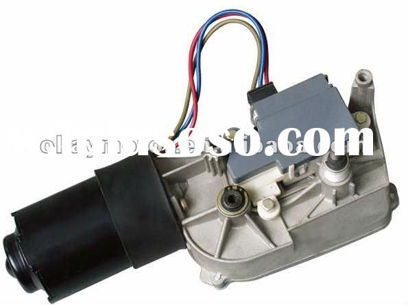64342640 FIAT NEW Auto Windshield Wiper Motor
