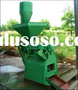 6nf-9 rice milling machine/automatic rice milling machine/008613837124733