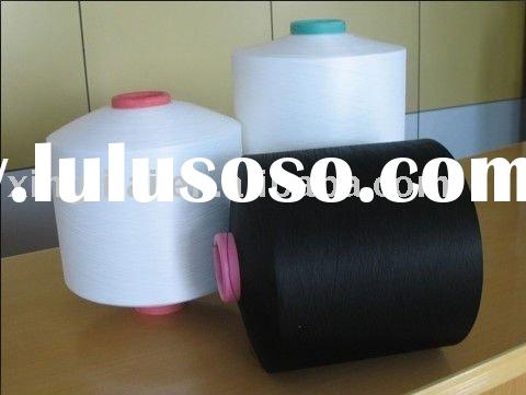 75D polyester textured filament yarn