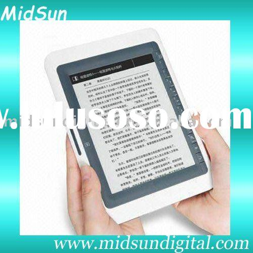 function of e book Website of the ebook mastering custom field formulas in ms project mastering custom field formulas how to use all the built-in functions with.