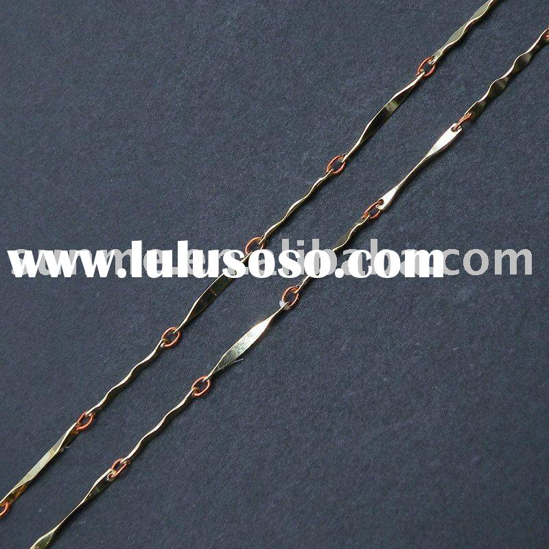 925 sterling silver chain,necklace