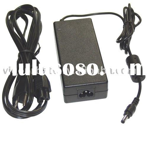AC adaptor for digital camera Sony MPA-AC1(digital charger, camera charger, power adapter)