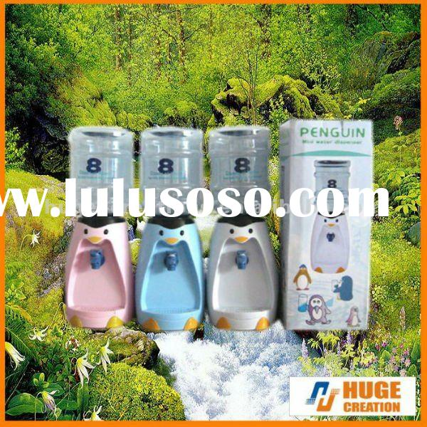 AW-101 water buy for hot sale home use water buy