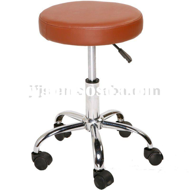 adjustable rolling stool shop 3