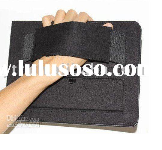 Arm Band PU Leather Case for ipad