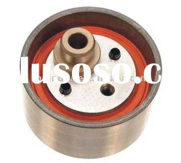 Auto Timing Belt Tensioner Pulley/Roller 077109243A For AUDI V8 ,A8