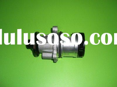 Auto Water Pump for MERCEDES BENZ
