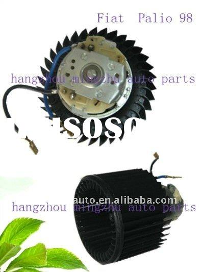 Auto air condition fan motor for Fiat palio 98
