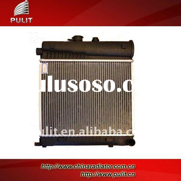 Auto radiator for Mercedes Benz W202 '93 MT China radiator Mercedes Benz radiator