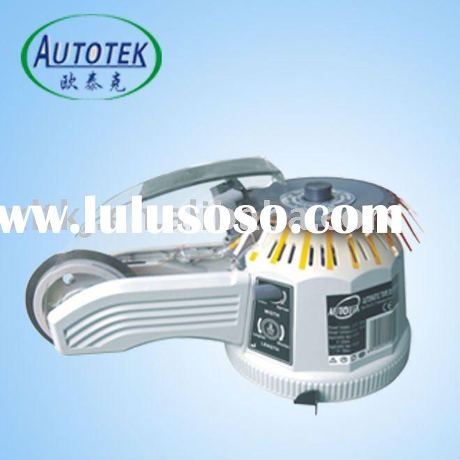Automatic Tape Dispenser Z-CUT2/ narrow and soft tape