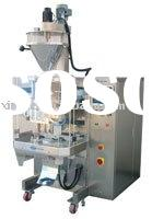 Automatic Vertical Powder Packing Machine