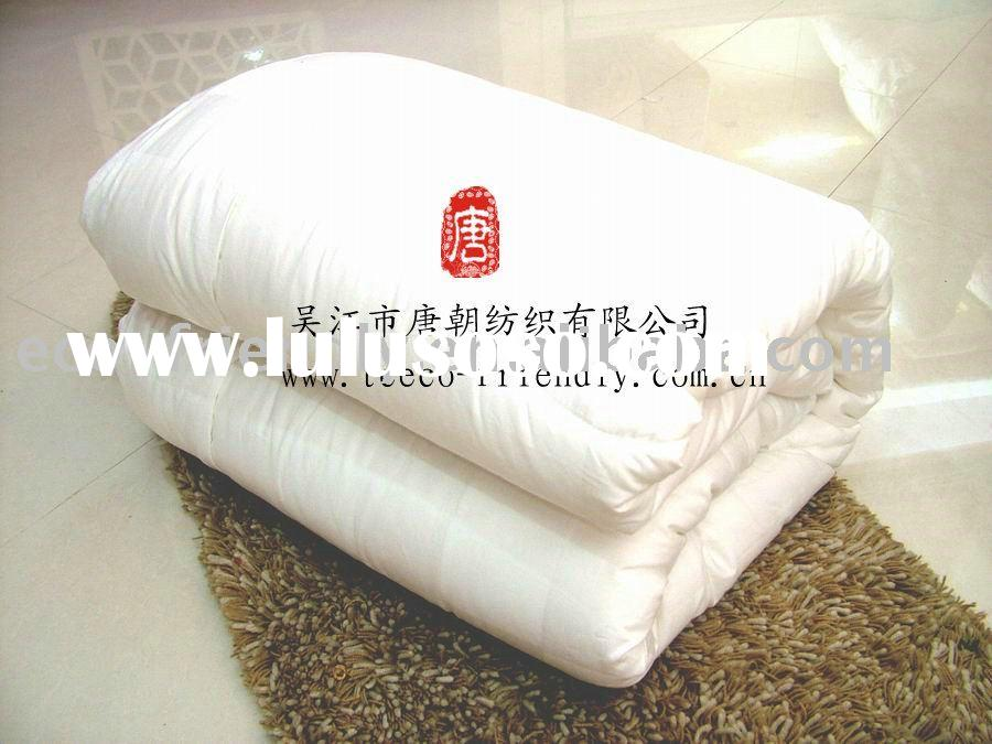 Bamboo fabric/eco-friendly fabric/biodegradable fabric