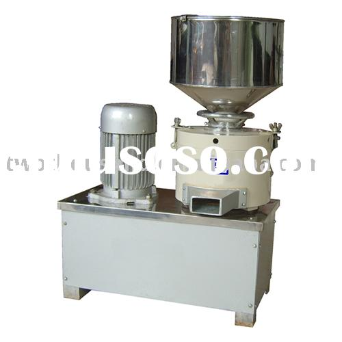 Bean and Coconut Grinder TT-F132 (Coconut Grinder,Bean Grinder)