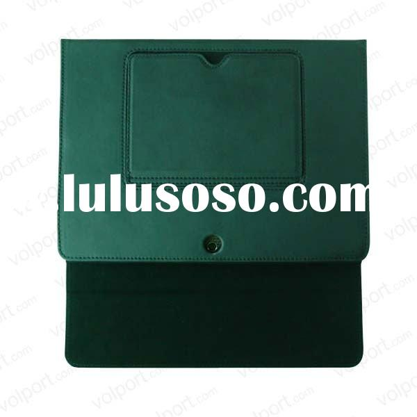 Bluetooth Keyboard for ASUS Eee Pad TF101 leather case