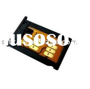 Brand new Original SIM card reader for Cell phone 3G best quality