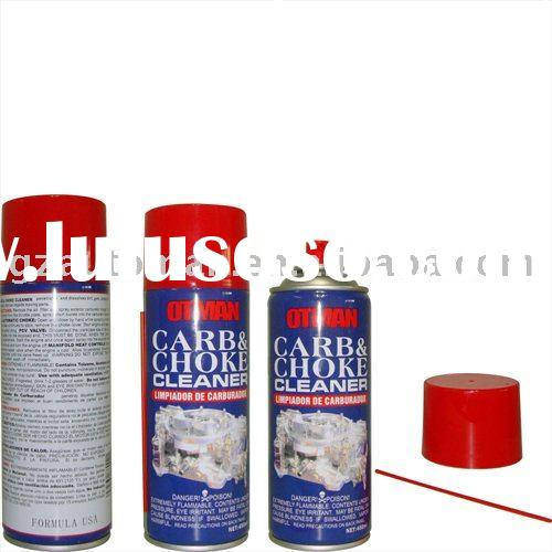 C1-06 Carb Choke Cleaner 450ml engine cleaner carb cleaner